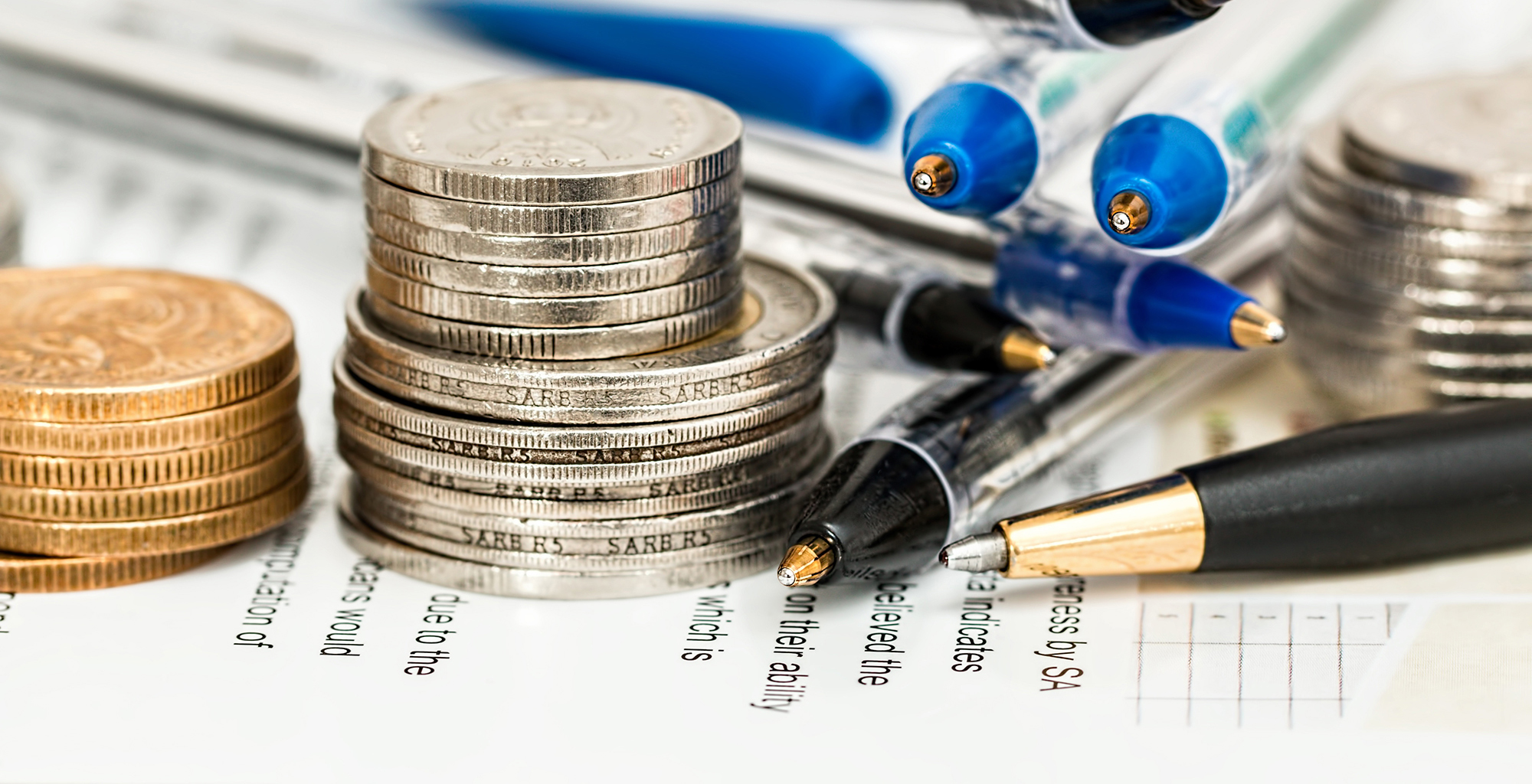 Sunny Short Term Personal Loan