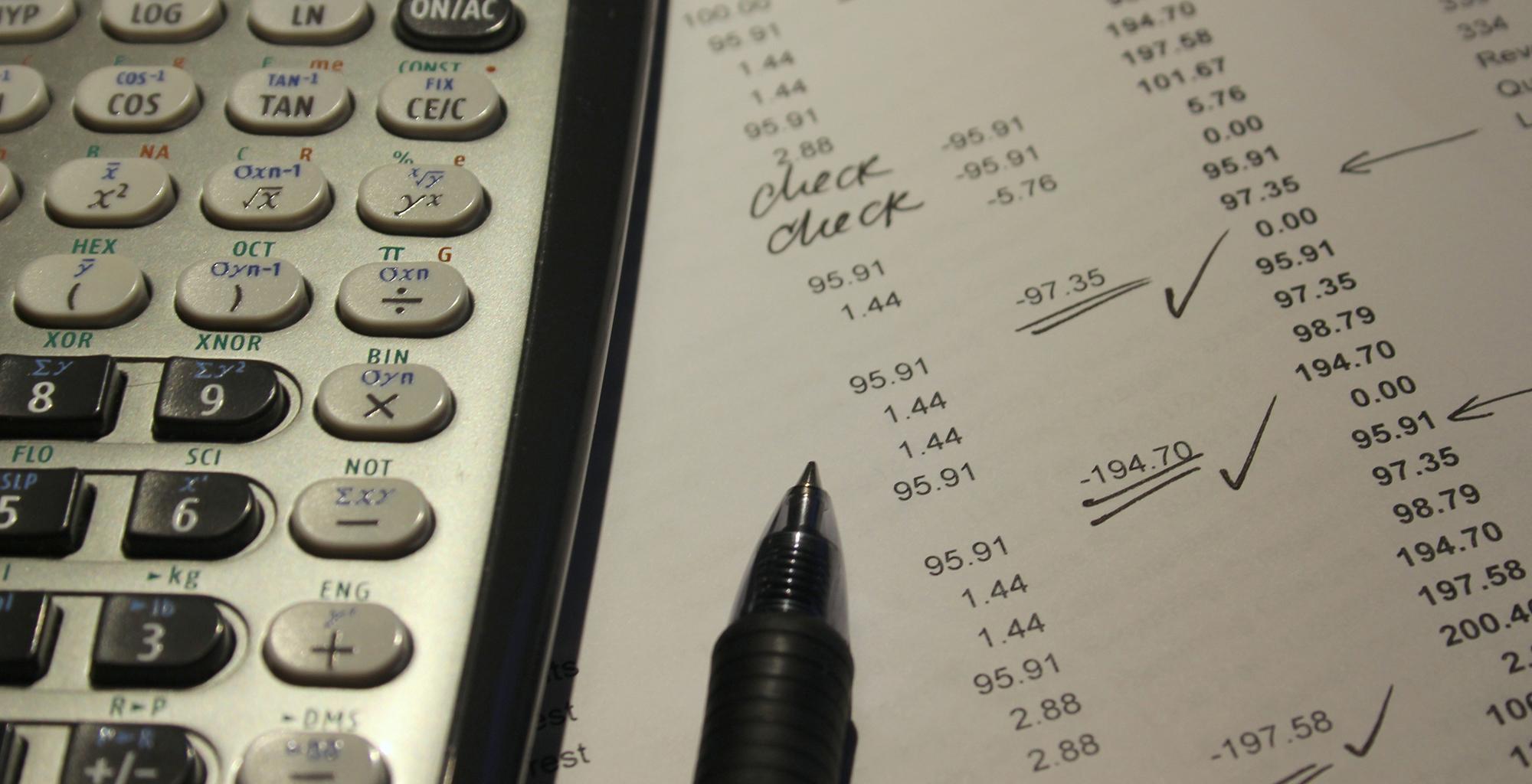 Best Loan Repayment Plan
