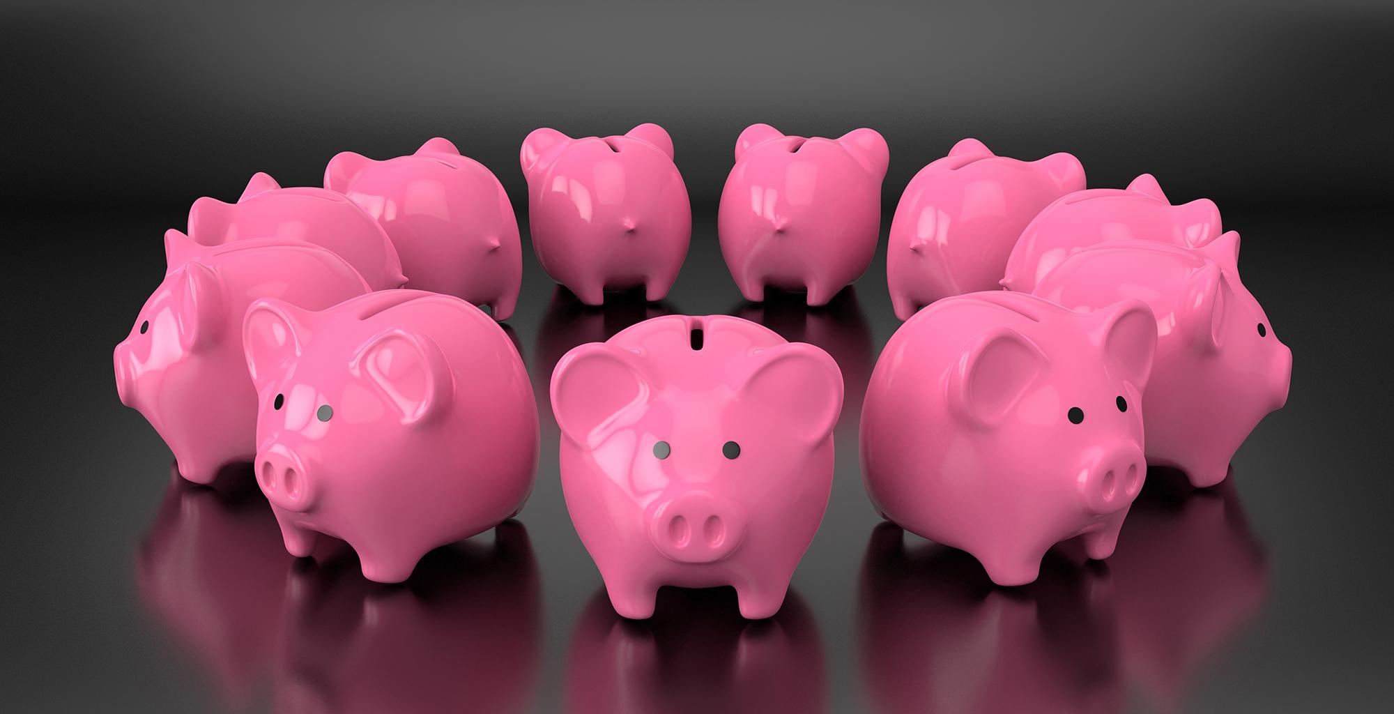 Wonga Short Term Loans