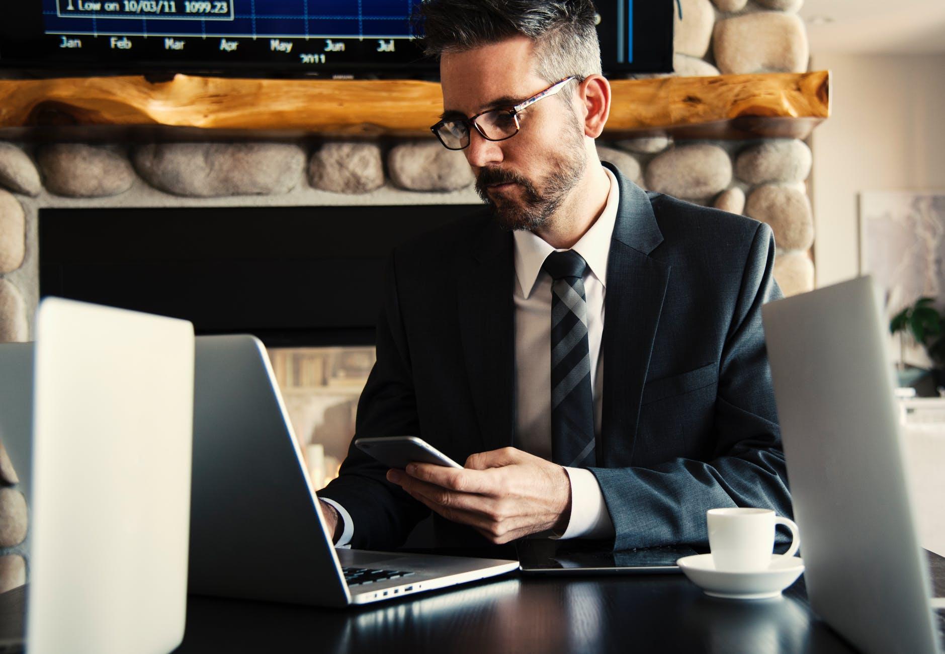 Lendable Personal Loan