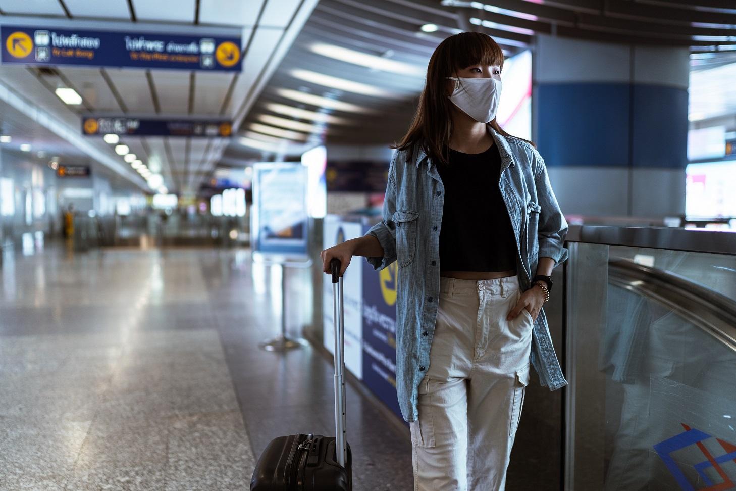 InsuraTrip Travel insurance