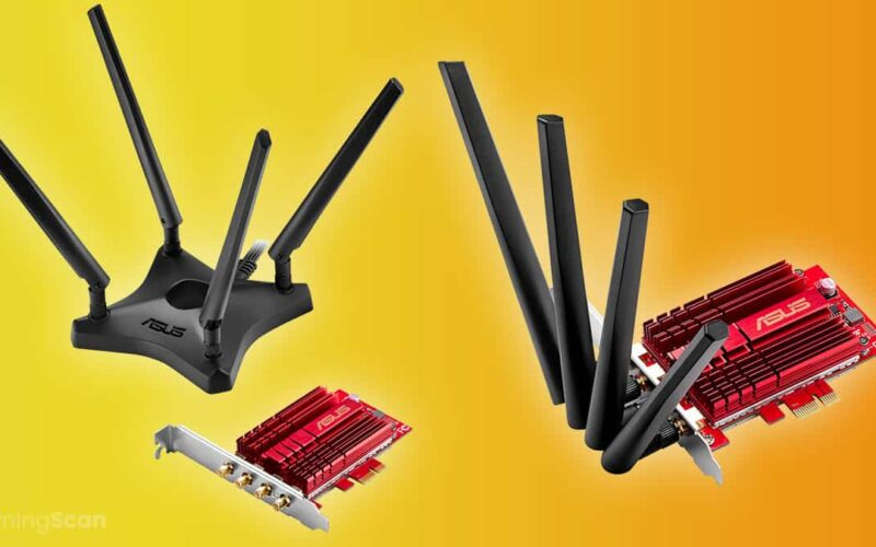 Best Wi-Fi Adapter for Gaming in 2021