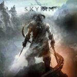 Games like Skyrim