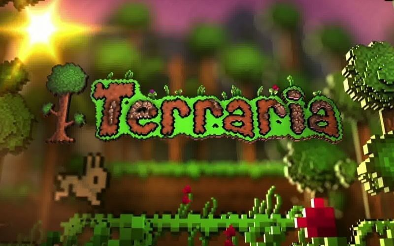 Top 9 Games Like Terraria to Feed Your Game Cravings