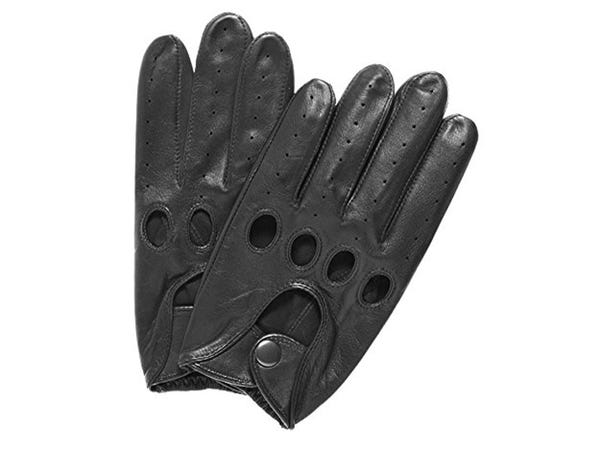 Collection of Amazing Driving Gloves of All Time
