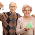 """Guide About """"Home Loans for Pensioners"""" in Australia"""
