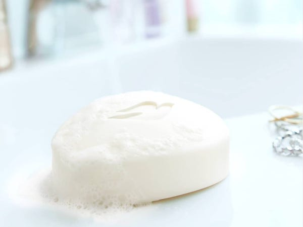 Honest Review About Best Soaps for Men