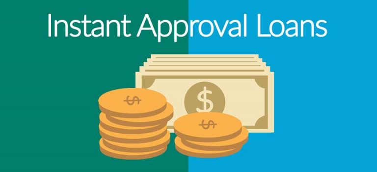 Instant Approval Loans Need Cash Today in Australia