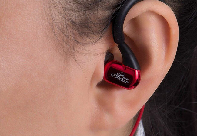 Affordable Earbuds for Small Ears