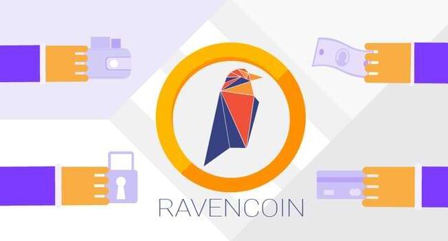 Ravencoin Price Prediction