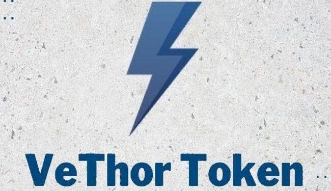 VeThor (VTHO) Coin Price Prediction