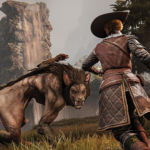 GreedFall Review - The Untold Secret