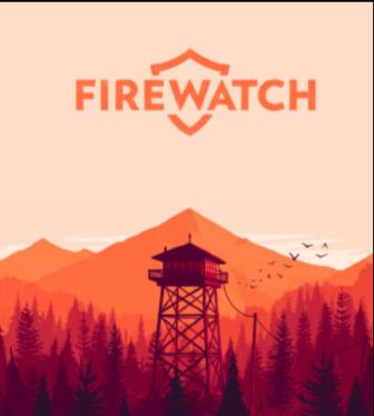 Games like FireWatch