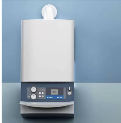 Guide About Best Combi Boilers