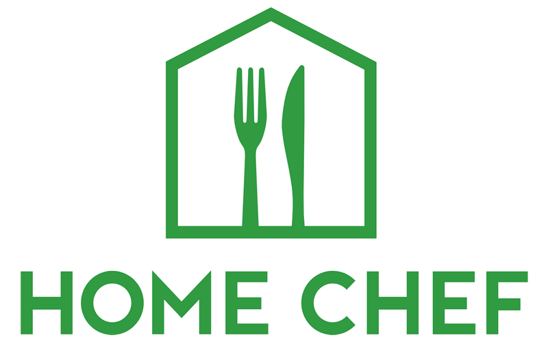 How to Cancel Home Chef?