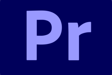 How to Export Premiere Pro?