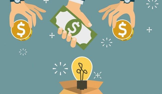 Senior Debt Financing Allows Low-Cost Borrowing for Small Businesses