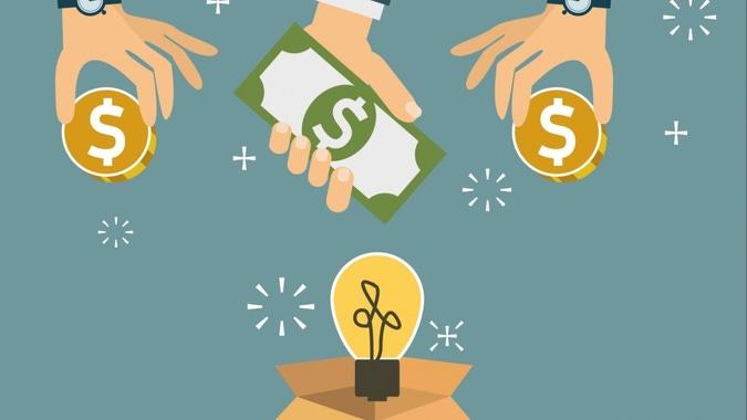 Senior Debt Financing