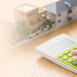South Africa Finance Calculators