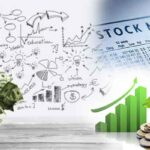 UK Most Complete Finance Investment Guide for Stock Exchange