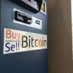 Why Use a Bitcoin ATM in Miami, Florida, or Anywhere Else
