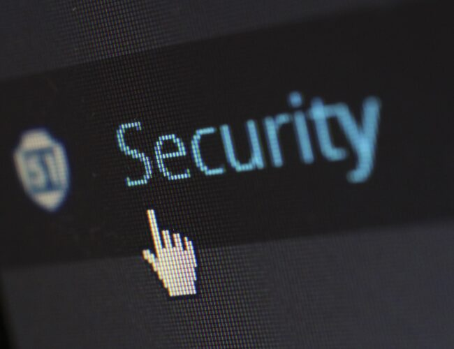 CompTIA Security+ Certification – Is It Worth It